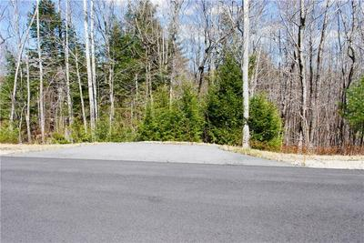 64 GRANDVIEW RD, Conway, NH 03818 - Photo 1