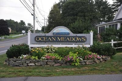 1 OCEAN MEADOWS DR # 22, Ogunquit, ME 03907 - Photo 1