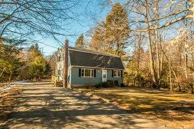 118 MOUNT HOPE RD, Sanford, ME 04073 - Photo 1