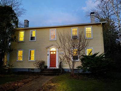 26 MAINE ST, Kennebunkport, ME 04046 - Photo 2