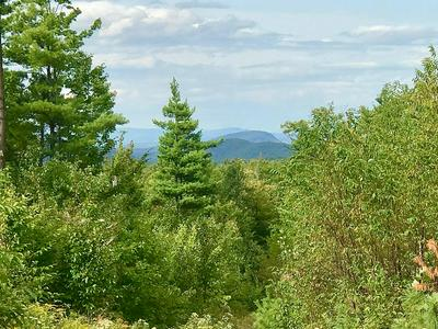 0 OFF KENNARD HILL ROAD, Porter, ME 04068 - Photo 1