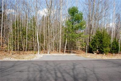 58 GRANDVIEW RD, Conway, NH 03818 - Photo 1