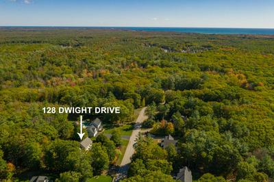 128 DWIGHT DR, Wells, ME 04090 - Photo 2