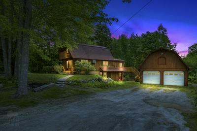 28 EASTER AVE, Windham, ME 04062 - Photo 2