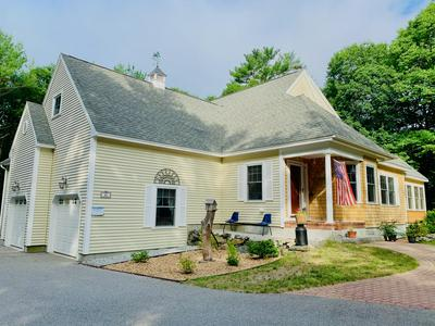 46 MAGUIRE RD, Kennebunk, ME 04043 - Photo 1