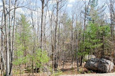 69 GRANDVIEW RD, Conway, NH 03818 - Photo 2