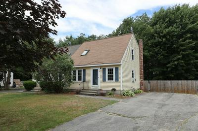 32 SKYLINE DR, Saco, ME 04072 - Photo 2