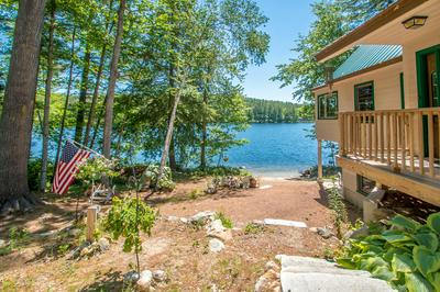 137 STEARNS RD, Lovell, ME 04051 - Photo 1
