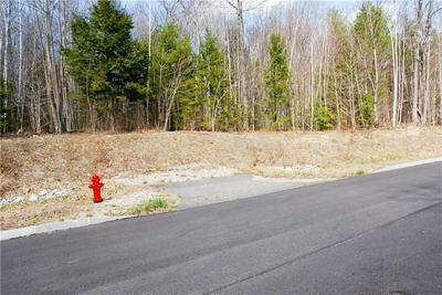 59 GRANDVIEW RD, Conway, NH 03818 - Photo 1
