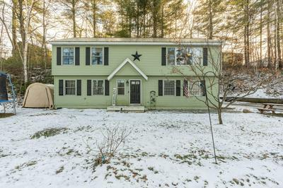 23 GLEN ST, Sanford, ME 04073 - Photo 1