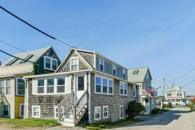 252 ATLANTIC AVE, Wells, ME 04090 - Photo 1
