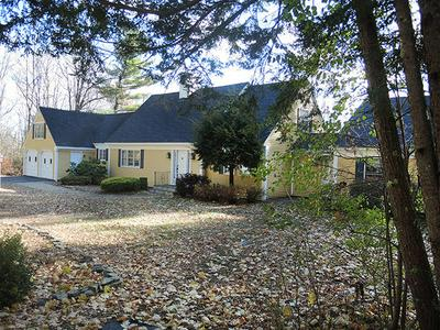 172 READFIELD RD, Manchester, ME 04351 - Photo 1
