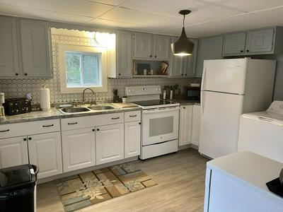 104 OLD ALFRED RD, Arundel, ME 04046 - Photo 2