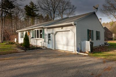 179 MOUNTAIN RD, York, ME 03902 - Photo 2