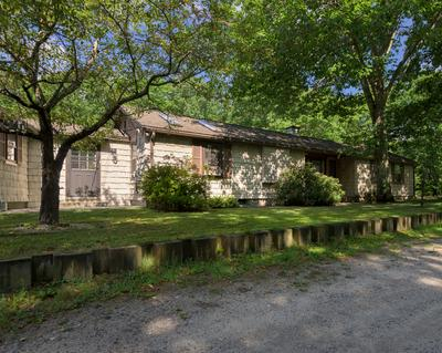 1 WOLF CREEK RD, York, ME 03902 - Photo 2