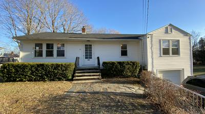 15 FOREST ST, Saco, ME 04072 - Photo 1