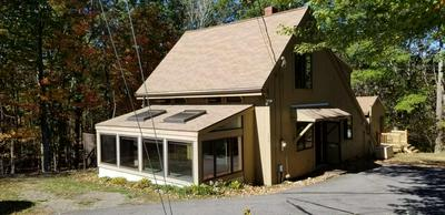 158 PINE HILL RD, York, ME 03902 - Photo 2
