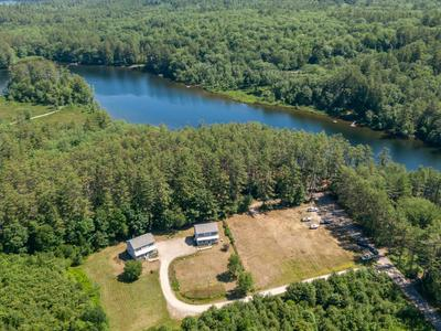 21 & 22 LAKEVIEW ROAD, Lovell, ME 04051 - Photo 2