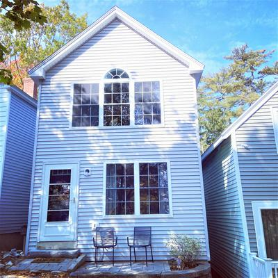 16 PROSPECT ST, Old Orchard Beach, ME 04064 - Photo 2