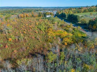605 WESTERN AVE LOT A, Manchester, ME 04351 - Photo 2