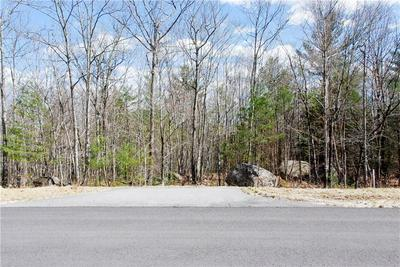 69 GRANDVIEW RD, Conway, NH 03818 - Photo 1