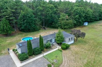 396 ALFRED RD, Kennebunk, ME 04043 - Photo 1