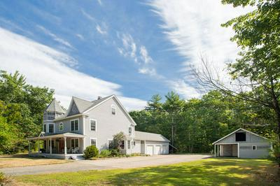 20 COUNTY RD, York, ME 03902 - Photo 2