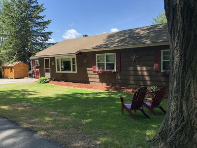 175 FORE RD, Eliot, ME 03903 - Photo 1