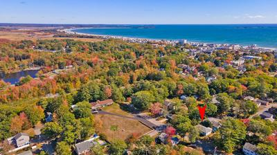 8 IDLEWILD AVE, Old Orchard Beach, ME 04064 - Photo 2