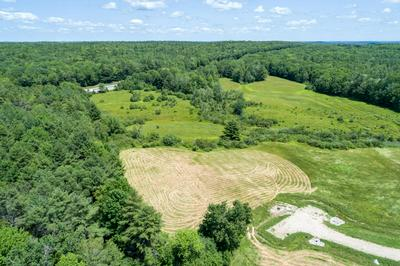 LOT 2 ROLLING MEADOW SUBDIVISION, Brunswick, ME 04011 - Photo 2