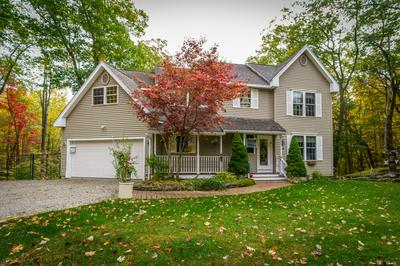 3 WOODCREST LN, Ogunquit, ME 03907 - Photo 1