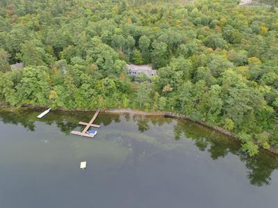 70 SOUTH RD, Lovell, ME 04051 - Photo 2