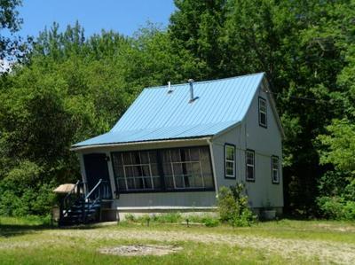94 CALER RD, Centerville Twp, ME 04623 - Photo 2