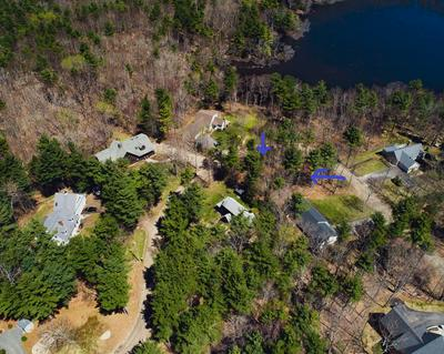 41 PINE MOUNTAIN RD, York, ME 03902 - Photo 2