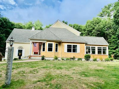 46 MAGUIRE RD, Kennebunk, ME 04043 - Photo 2