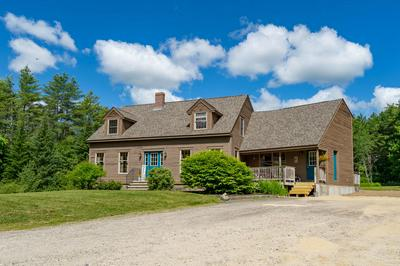79 ANDERSON RD, Windham, ME 04062 - Photo 1
