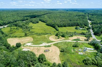 LOT 3 ROLLING MEADOW SUBDIVISION, Brunswick, ME 04011 - Photo 1