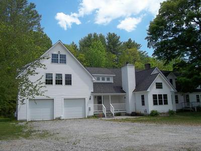23 MOOSE TAILS RD, Lovell, ME 04051 - Photo 2