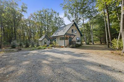 95 CAPTAIN THOMAS RD, Ogunquit, ME 03907 - Photo 2