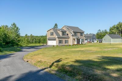 492 FLAG POND RD, Saco, ME 04072 - Photo 2