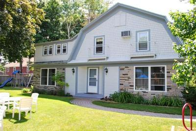 38 ISRAEL HEAD RD, Ogunquit, ME 03907 - Photo 1