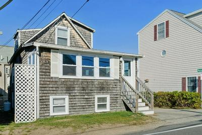 252 ATLANTIC AVE, Wells, ME 04090 - Photo 2