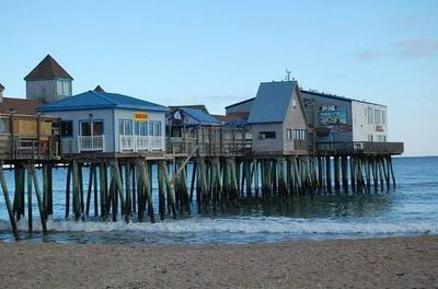 70-72 E GRAND AVE # 102, Old Orchard Beach, ME 04064 - Photo 1