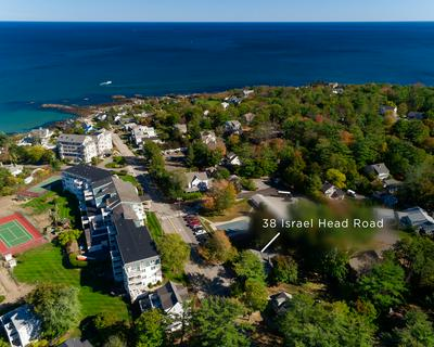 38 ISRAEL HEAD RD, Ogunquit, ME 03907 - Photo 2