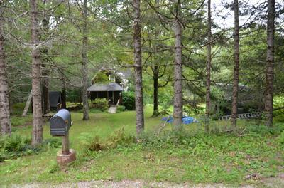 26 SHEEPSKIN BOG RD, Greenwood, ME 04255 - Photo 1