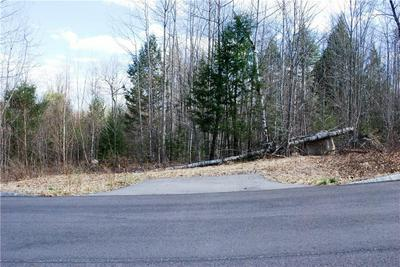 61 GRANDVIEW RD, Conway, NH 03818 - Photo 2