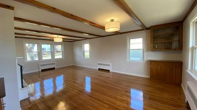 15 FOREST ST, Saco, ME 04072 - Photo 2
