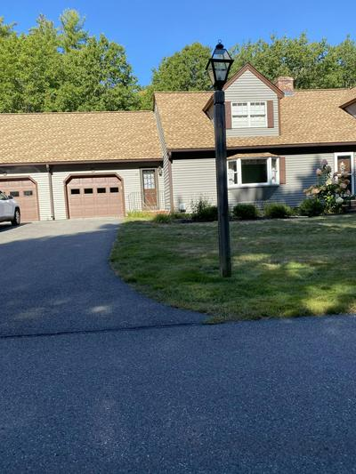 1 OCEAN MEADOWS DR # 22, Ogunquit, ME 03907 - Photo 2