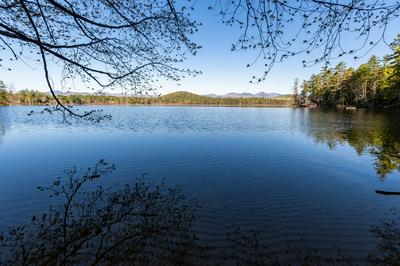 212 N LOWER BAY RD # A3, Lovell, ME 04051 - Photo 2