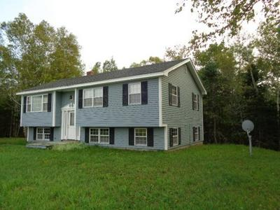 574 STATION RD, Columbia, ME 04623 - Photo 1